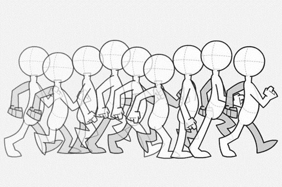 Программа Для Создания 3D Анимации